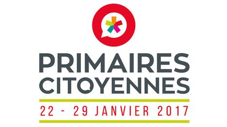 Manuel Valls et Benoît Hamon en tête aux Primaires de Gauche dans les Hautes-Pyrénées (1er tour) | Vallée d'Aure - Pyrénées | Scoop.it