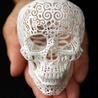 3D PRINTING DEVELOPMENTS