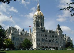 Questions Linger Over  Higher Ed PayRaises - CBS Connecticut   Higher Ed Reform   Scoop.it