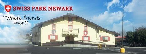 Swiss Park Newark for BINGO | LOV Bingo | Scoop.it