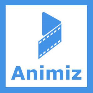 Resultado de imagen para Animiz Animation Maker 2