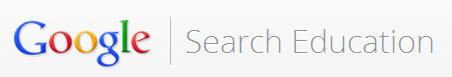 Lesson Plans – Search Education – Google | The Search for Intelligent Search | Scoop.it