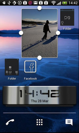 Vire Launcher Premium v1.6.5.6.4 Patched | ApkLife-Android Apps Games Themes | Android Applications And Games | Scoop.it