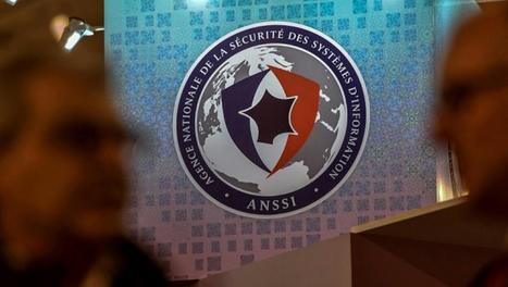 L'État lance un observatoire des métiers de la cybersécurité ...