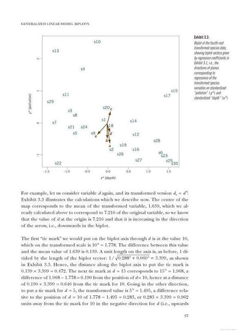 Makad jaala in tamil pdf download frigarucobd probabilistic graphical models koller ebook 12 fandeluxe Gallery