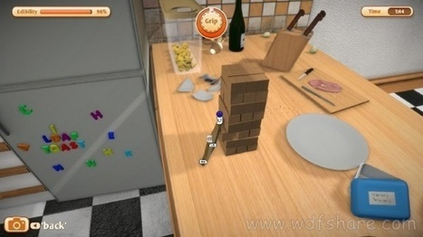 download game i am bread mod apk