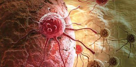 The top 15 best-selling cancer drugs in 2022 | FiercePharma | Melanoma BRAF Inhibitors Review | Scoop.it