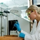 Emerging Nanotechnology Medical Applications   NANO & Educational Game Resources for Secondary Schools   Scoop.it