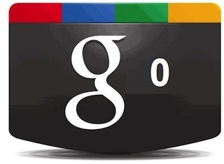 Google+ Report Card: Plus or Minus for SEOs, Users? | SMB SEO Monitor | Scoop.it