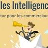 Sales Intelligence-Vente Intelligente