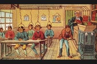 Enfoques comunicativos | Educación 2.0 | Scoop.it
