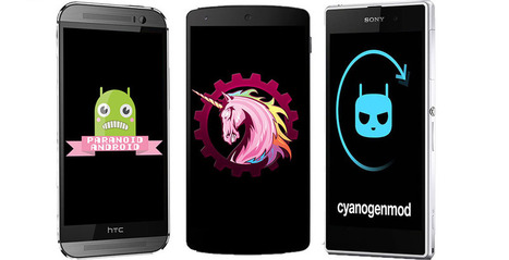 Roota Androiden: Lås upp din telefons fulla potential | Mobilt | Scoop.it