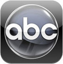 Top best Movie and TV Apps for iPad, iPhone | Technispace: Social information technology share blog | Scoop.it