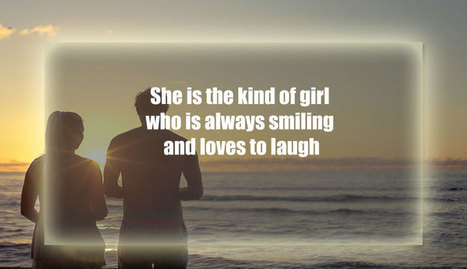 33 Extremely Sad Relationship Quotes Directly f...