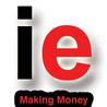 Insider's Edge - Making Money