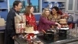 Best hot chocolate: Humble cup of cocoa into decadent delight - CTV News | Fair Trade Choco-locate | Scoop.it