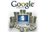 How to increase your Google Adsense earnings | Blogger Tricks, Blog Templates, Widgets | Scoop.it