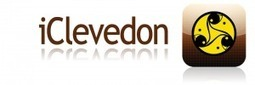 iClevedon iPad trial: Student feedback | iPads and learning | Scoop.it