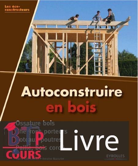 Auto Construction In Build Green La Curation Scoopit