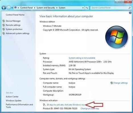 windows xp loader download by daz