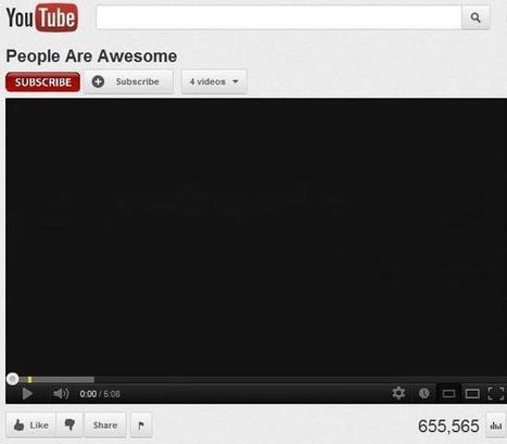 astro boy 1080p kickass torrents