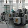 Rapid Prototyping Services, Rapid Prototype