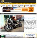 Moto GP : Et si Ducati arrêtait tout ? - Moto-Station | Ducati | Scoop.it