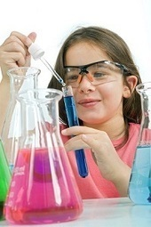 Opportunities for science teachers | Education_iTec_Italy | Scoop.it