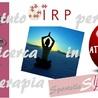 Psicologia  & Benessere IRP