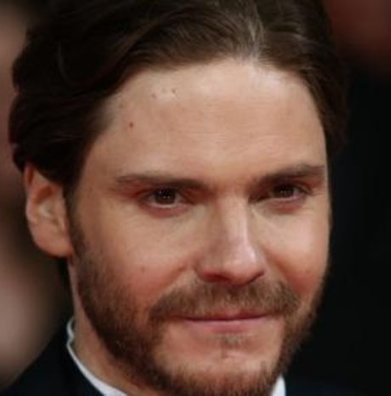 #Cinéma: Daniel Brühl aussi sur tournage de Captain America Civil War ! #Marvel - Cotentin webradio actu buzz jeux video musique electro  webradio en live ! | cotentin webradio Buzz,peoples,news ! | Scoop.it