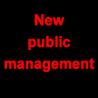 Management et qualite de vie au travail