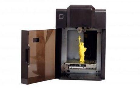 Des ateliers d'impression 3D chez Leroy Merlin - Le Parisien | Fabrication numérique & réalité virtuelle | Scoop.it
