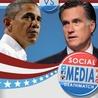 Campaña electoral: Obama y Romney