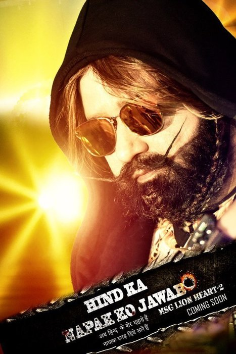 10 Janpath 1 tamil dubbed movie download