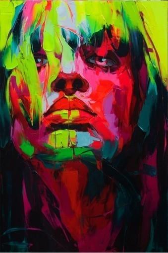 Art | Conceptual Art Network | Scoop.it