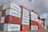 World's Largest Container Ship Begins Maiden Voyage » Ship ... | The Biggest in the World | Scoop.it