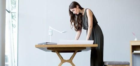 Étude : le rôle du design dans la réussite des start-ups - Blog du Modérateur | Web Increase | Scoop.it