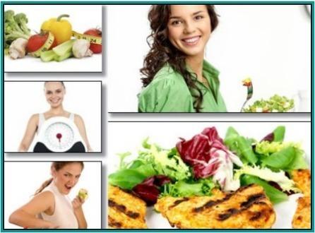 la dieta de dos semanas libro gratis