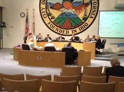 San Bernardino CA: City to take over public access channel | Imran Ghori, PE Bloggers | Community Media | Scoop.it
