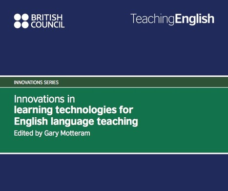 Language learning via Edugaming in the British Council | Interactive Fiction and Digital Game-based Learning | Scoop.it