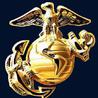 Marine Corps Veterans