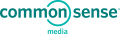 Common Sense Media Research Documents Media Use Among Infants, Toddlers, and Young Children | Publishing Digital Book Apps for Kids | Scoop.it