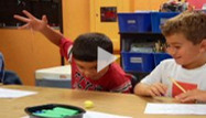 Tch This Week: Let's Focus on Common Core   Education Reformation   Scoop.it