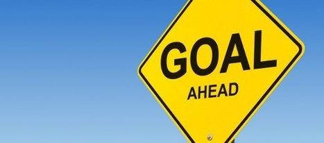 Leading With Strategic Thinking   Développement du capital humain et performance   Scoop.it