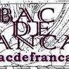Bac de français