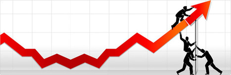 Using Existing Resources to Kickstart Growth - Phillip Alexeev | VEMD | Scoop.it
