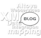 MACPA's XBRL Case Study – The Follow-up   XBRL - eXtensible Business Reporting Language   Scoop.it