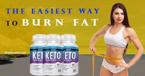Keto Ultra Diet Pills Best Shark Tank Weight L