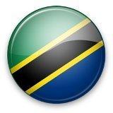 Tanzanie: L'économie verte s'installe dans les pays africains, pas dans leurs portefeuilles | Actualités Afrique | Scoop.it