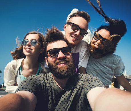 The Most Narcissistic Generation Were Born Between These Years - PsyBlog | Psycholitics & Psychonomics | Scoop.it